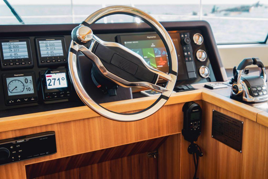 Ilad-50-Catamaran-39