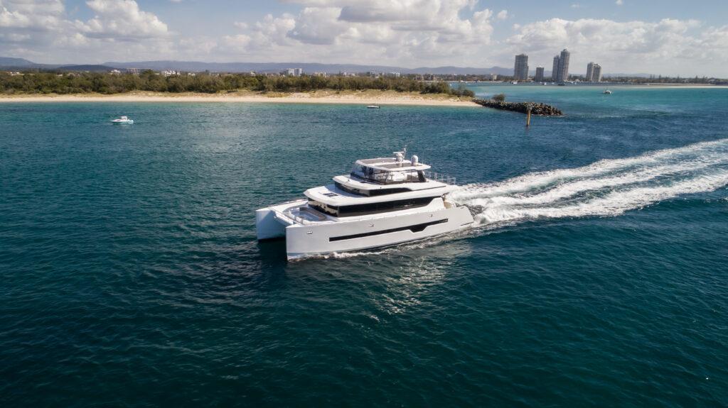 Iliad-70-Power-Catamaran-0235