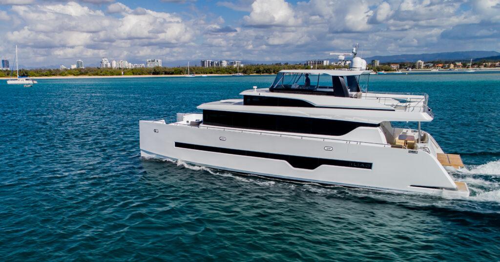 Iliad-70-Power-Catamaran-0236