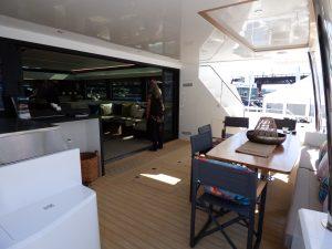 Iliad Catamarans10