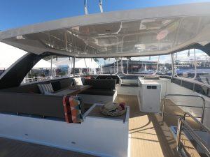 Iliad Catamarans11