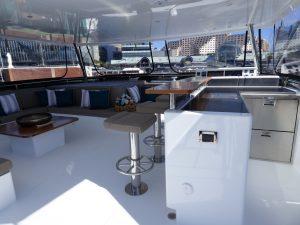 Iliad Catamarans13
