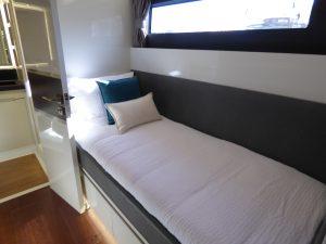 Iliad Catamarans27
