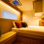 ILIAD 90 - ILIAD Catamarans