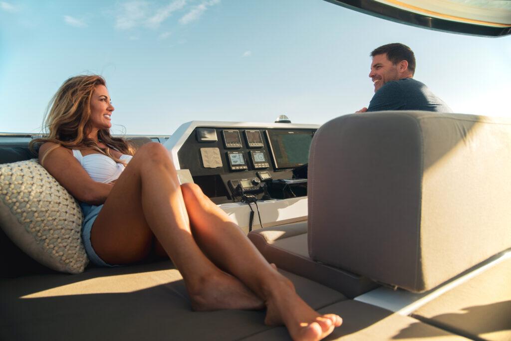 Ilad 50 Catamaran-14