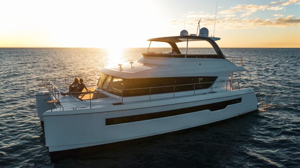 Ilad 50 Catamaran-8