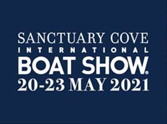 Sanctuary Cove International Boat Show 2021 - ILIAD Catamarans
