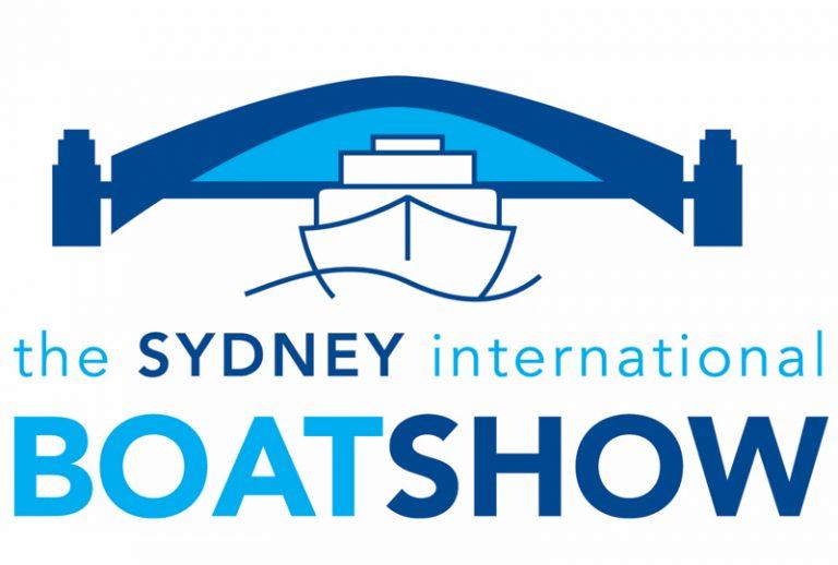 2021 Sydney International Boat Show - ILIAD Catamarans