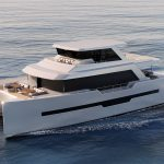ILIAD 80 - ILIAD Catamarans