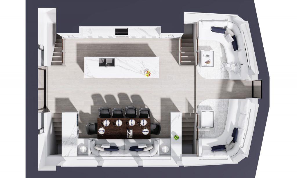 Interior-Option-ILIAD-80-4-2560w